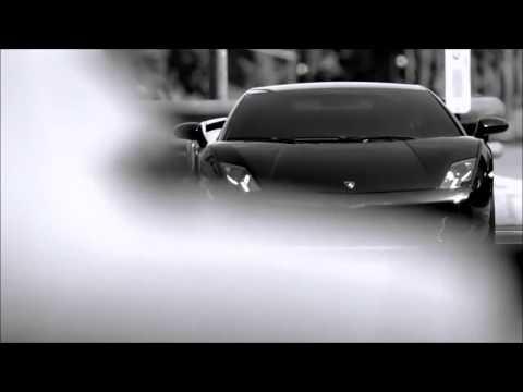 Dj Kantik - I Will (Orginal Product) Lamborghini LP560-4