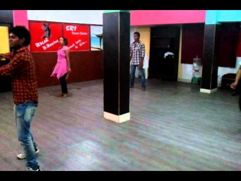 Badan Pe Sitare Lapete Hue By Chandu video