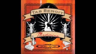 Watch Tab Benoit Sunrise video