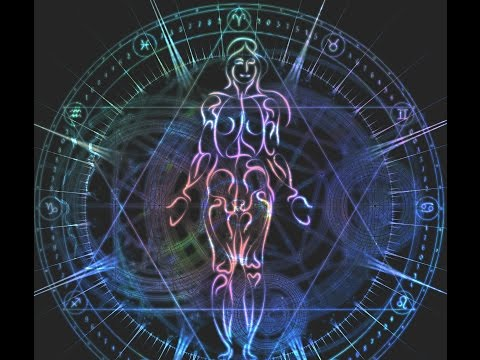 Deep Subconscious Sleep Programming ➤ Happiness | Success | Spiritual Growth | Creative Energy