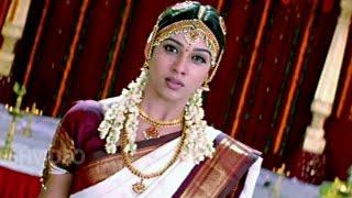 Boss Movie Parts 14/14 - Nagarjuna, Nayantara, Shriya Saran