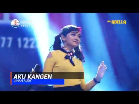 Download Jihan Audy - Aku Kangen versi Jawa PREVIEW Mp4 baru