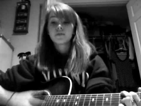 Cold(original Song By: Diana King) video