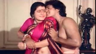 download lagu Pyar Karenge Abhi Karenge - Govinda, Neelam, Billoo Badshah gratis