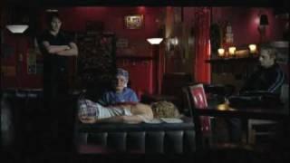 Marcia - True Blood Scene 01