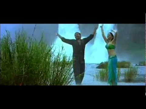 Singam Movie Song Remix Piyaa-k.p.l Valavan Style.flv video