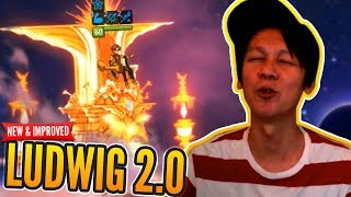 HOW TO GODWIG - EPIC SEVEN
