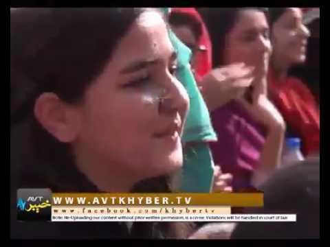 Pashto new song 2016
