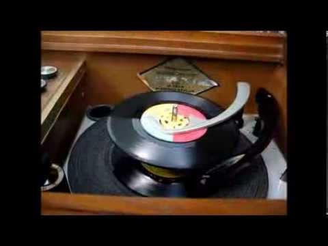 Console Radio Repair Console Stereo Repair