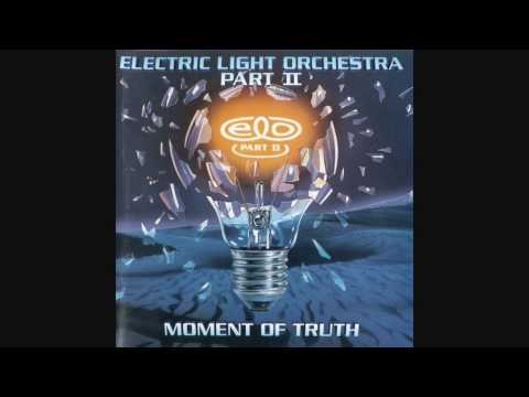 Electric Light Orchestra - Power Of A Million Lights