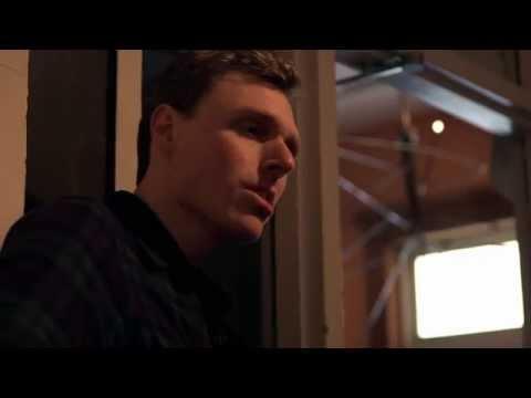 Joel Plaskett - When I Close My Eyes