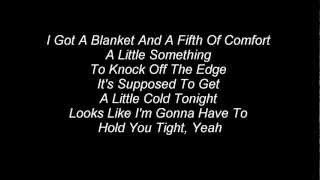 Download Lagu Night Train - Jason Aldean - Lyrics(On Screen) Gratis STAFABAND