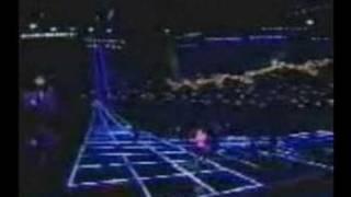 Vídeo 134 de Lara Fabian