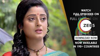 Joyee - Indian Bangla Story - Episode 222 - May 18, 2018 - Zee Bangla TV Serial - Best Scene