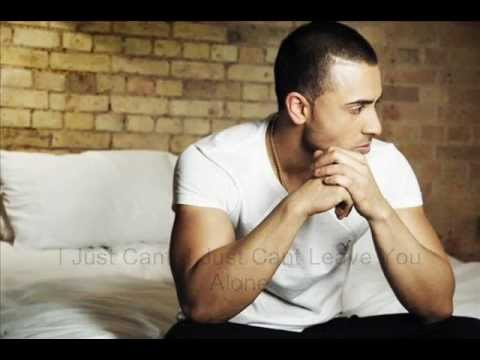 Jay Sean - The Mistress (with Lyrics) video
