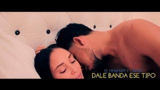 download lagu El Demente & Likiyao - Dale Banda A Ese gratis