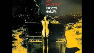 Watch Procol Harum In Held twas In I video