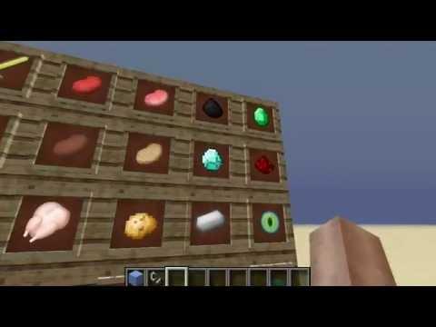 Top 5 Pack de Texturas Para Minecraft 1.7.10 Mas Descargas En Español