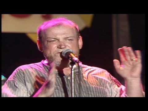 Joe Cocker - Can't Find My Way Home (LIVE) HD