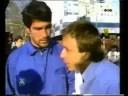 VideoMatch - Pablo Y Pachu - Peleadores