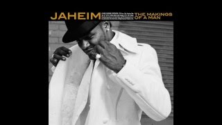 Watch Jaheim Voice Of RB video