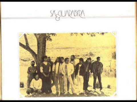 Sá & Guarabyra - Me Faca Um Favor