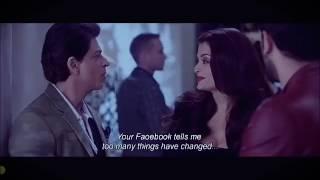 Download Ek tarfa pyaar ki taqat hi kuch or hoti hai...... 3Gp Mp4