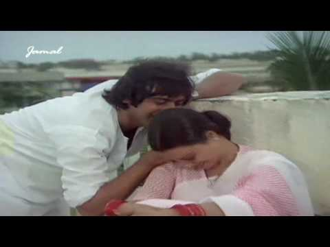 Kishore Kumar Lata Mangeshkar - Aap Ki Aankhon Mein Kuch Mehkay...