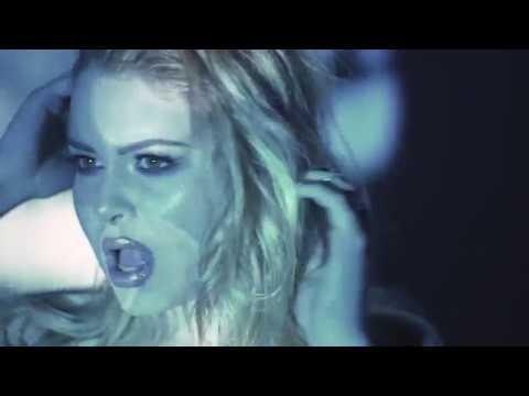 Abi Hudson - Fragile Around You
