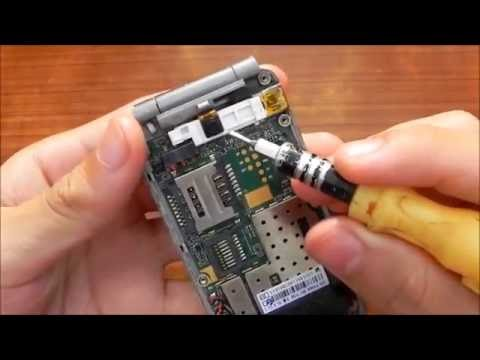 How to make a night vision camera using your old phone