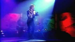 C.C.Catch - Midnight Gambler