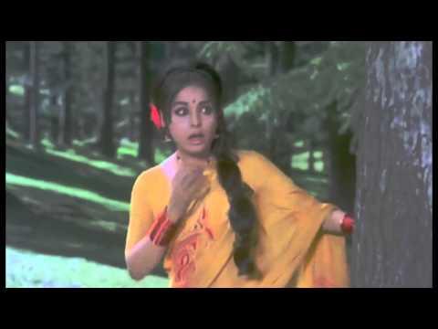 O Meri O Meri O Meri Sharmilee by Pradeep Arora