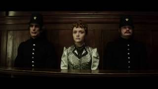 [LEGENDADO] Aveline é interrogada em novo clipe de The Limehouse Golem
