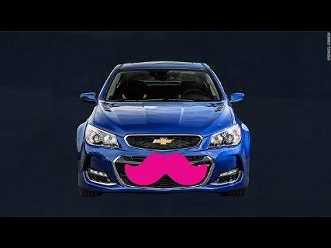 GM and Lyft plan fleet of driverless cars