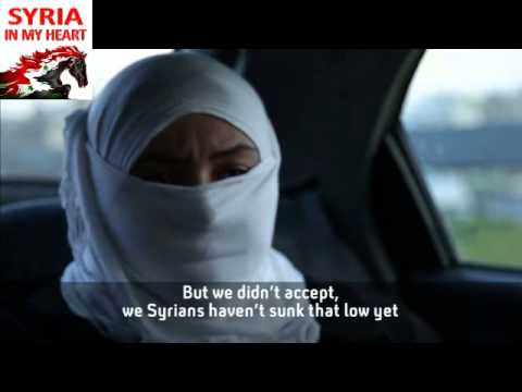 Saudi Sex Trade - Syrian Girls Abuse - A Wahhabi Dream Come True video