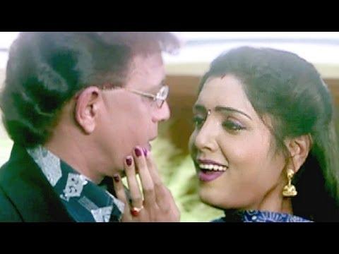 Mera Pyar Hai Tu Sansar Hai Tu - Mithun, Abhijeet, Poornima, Chalbaaz Song