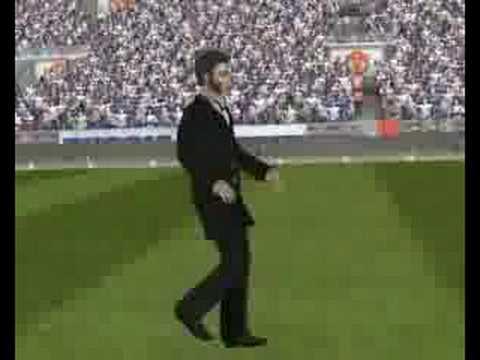 FIFA 1837