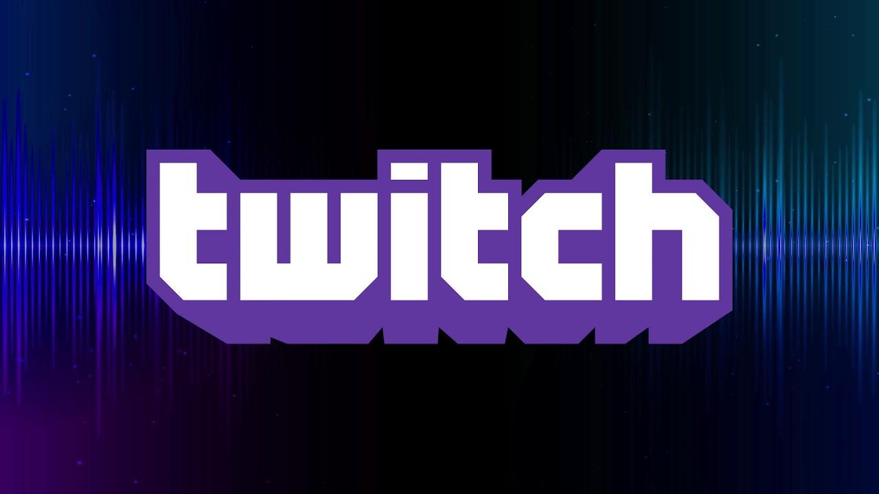 Twitch-каналы различные методы продвижения