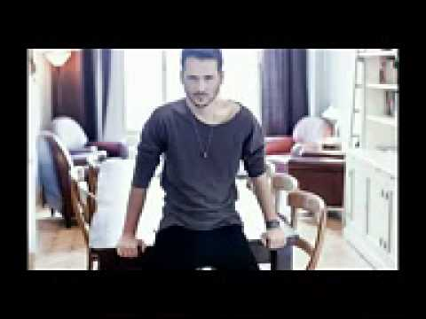 Edward Maya NEW SONG 2012 Dont wanna miss you  mp4   YouTube