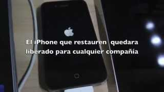 Software Para Quitar Contrase a de iCloud   iOs 7   ipad iphone ipod