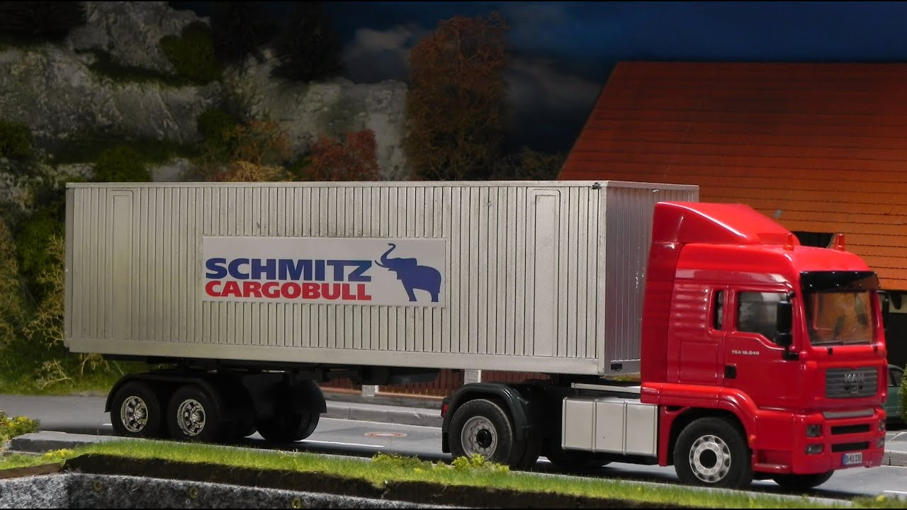 rc semi trucks with Watch on Mario Lego Technic e Monsite besides LTM1500 8 1 likewise truescaletrucks moreover 611015 32812375331 together with Mmz Semi Trailer V 1 0 For Ls17.