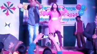 bangla muvi sog 2016 বুক চিন চিন করছে হায়