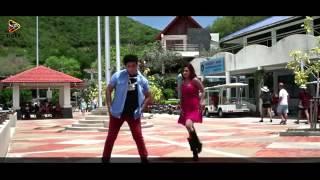 Bangla Movie Song 2014 Dekhe Tor Mayabi Hashi By Shakib Khan & Bobby