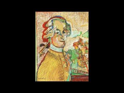 ジュピター交響曲