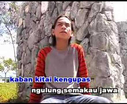 Iban Song... Tony Vynor Milih Pangkat Menantu video