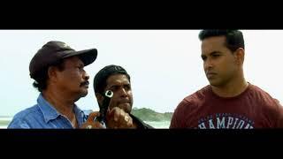 Bonikka (බෝනික්කා) Sinhala Full Movie