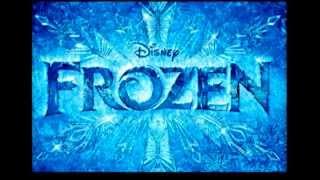 Agatha Lee Monn Video - The JayBin sings Do You Want To Build A Snowman by Walt Disney