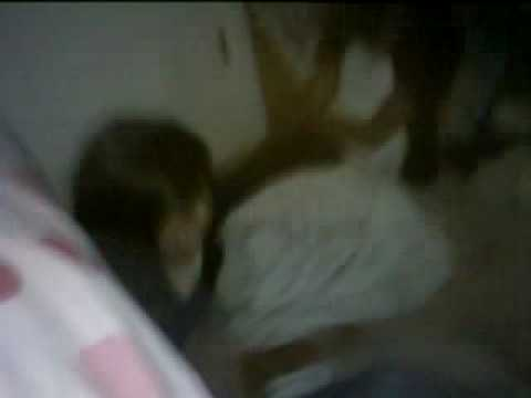 Tickle Rape.3gp video