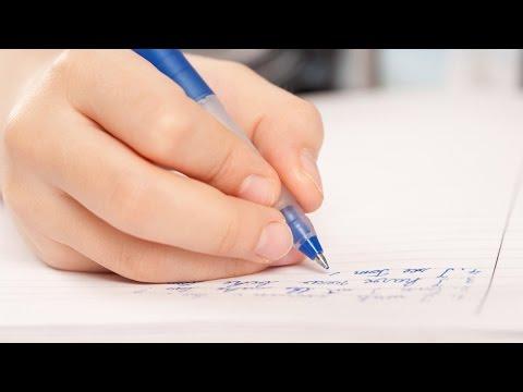 Clique e veja o vídeo Redação para Vestibular e Concurso - Texto de Machado de Assis - Dom Casmurro