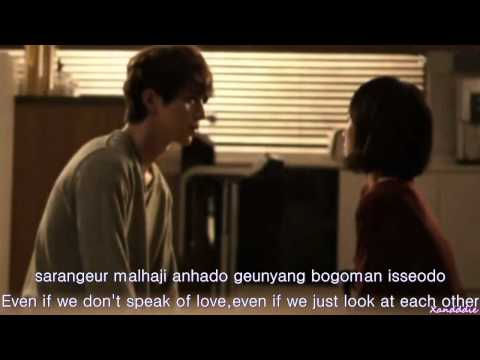 Scent Of A Woman ~ Us Again(engrom sub)